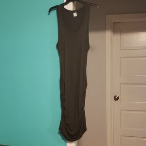 NWOT Venus Tank Dress